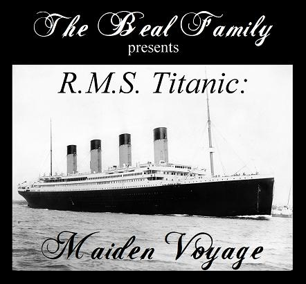 Titanic_cover