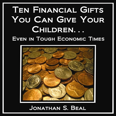 ten_financial_gifts_small