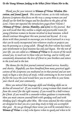 journal_2_intro_letter_small