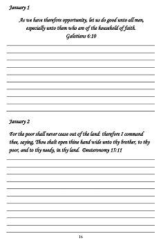 journal_sample_page_small
