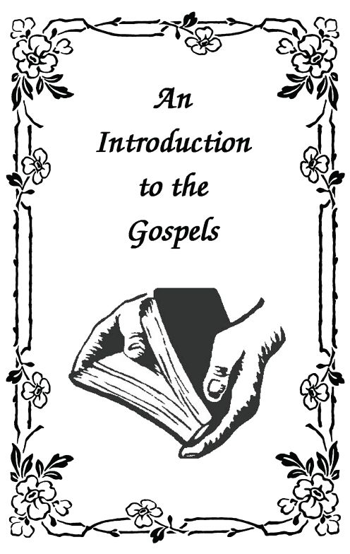 book_cover_Gospels_for_website