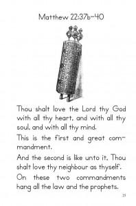book_inside_Gospels1