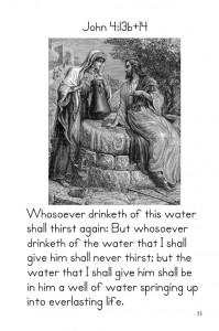 book_inside_Gospels2