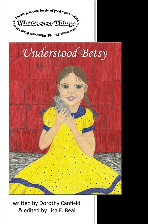 Understood_Betsy_front_cover