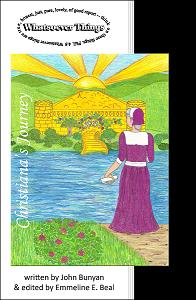 pilgrim_cover