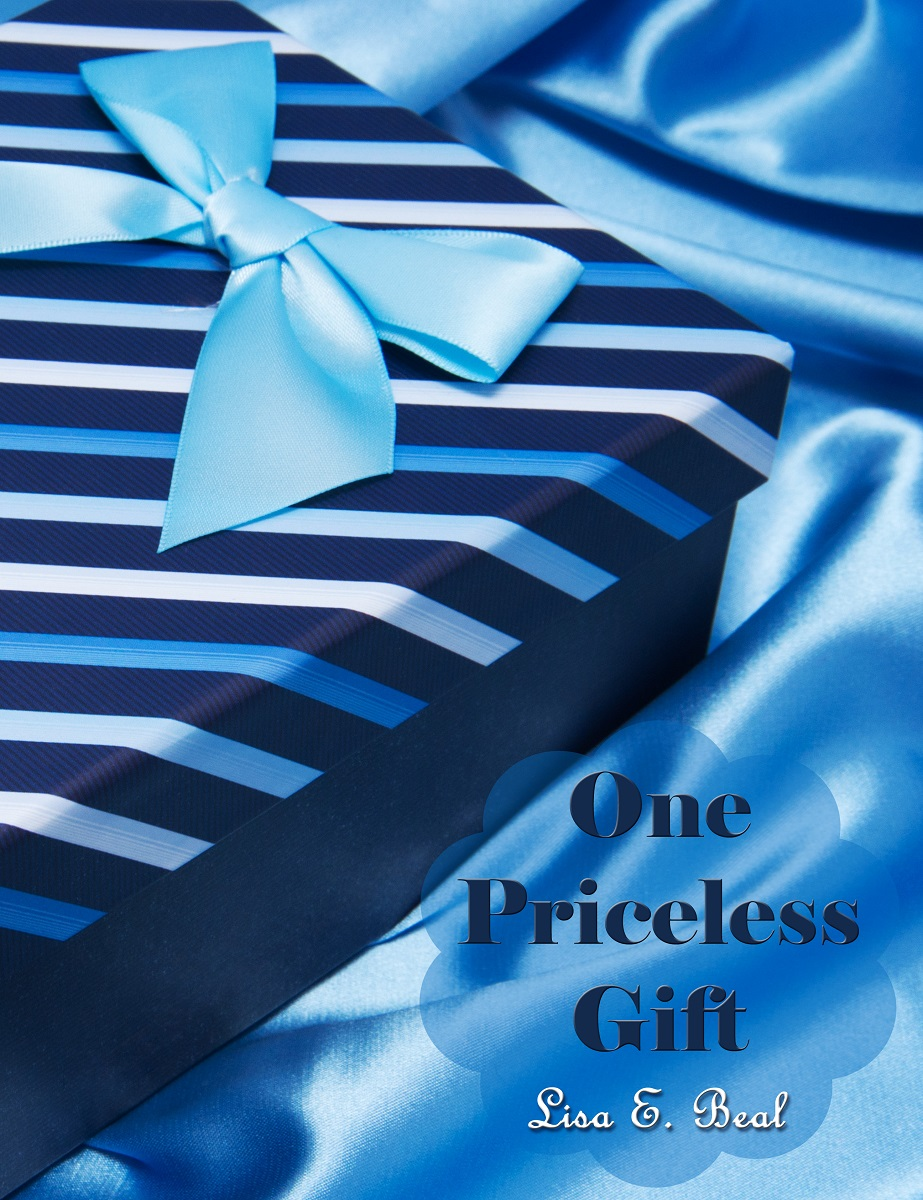 One Priceless Gift